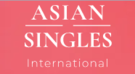 Asian Singles 2 Day