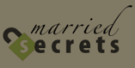 Married Secrets