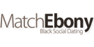 Match Ebony