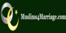 Muslims for Marriage
