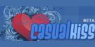 Casual Kiss