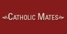 Catholic Mates