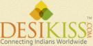 DesiKiss