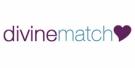 Divine Match