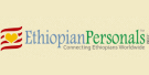 Ethiopian Personals