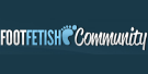 Foot Fetish Community
