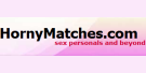 Horny Matches