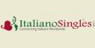 Italiano Singles