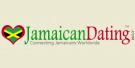 Jamaican Dating
