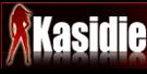Kasidie