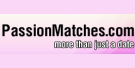 Passion Matches