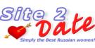 Site 2 Date