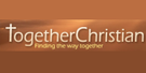 Together Christian