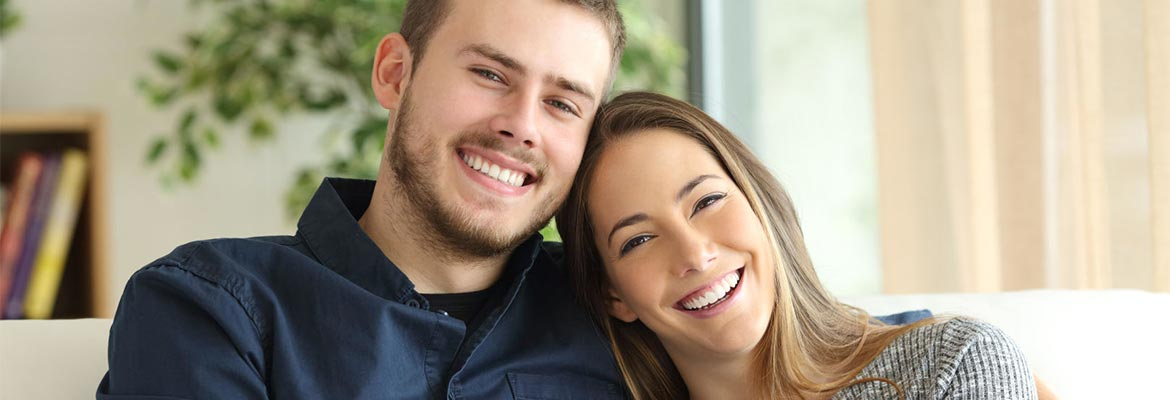 rooseveltown christian dating site Roslyn heights christian dating meet quality christian singles in roslyn heights, new york christian dating for free (cdff) is the #1 online christian service for meeting quality christian singles in roslyn heights, new york.