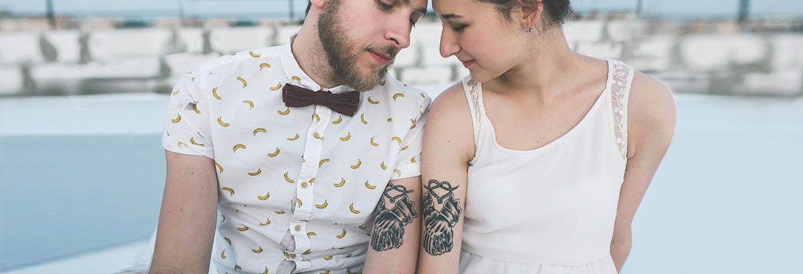 best tattoo dating sites