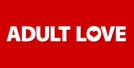 Adult Love