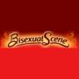 Bisexual Scene