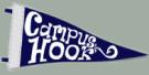 Campus Hook