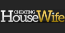Cheating House Wife