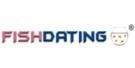 Christian Fish Dating