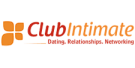 Club Intimate