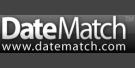 Date Match