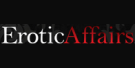 Erotic Affairs