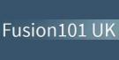 Fusion 101 (UK)
