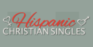 Hispanic Christian Singles