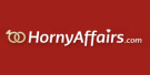 Horny Affairs