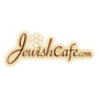 Jewish Cafe