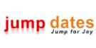 Jump Dates