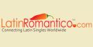 Latin Romantico