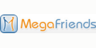 Mega Friends
