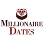 Millionaire Dates