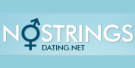 No Strings Dating