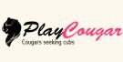 Play Cougar