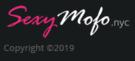 Sexy Mofo
