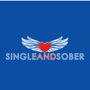 Sober and Single