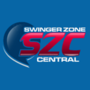 Swinger Zone Central