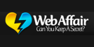 Web Affair