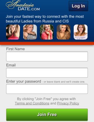 Best dating sites for college age