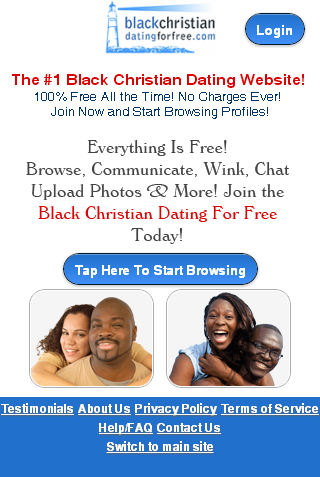 lissone christian dating site Black christian dating for free is the #1 online christian community for meeting quality christian singles 100% free service with no hidden charges.