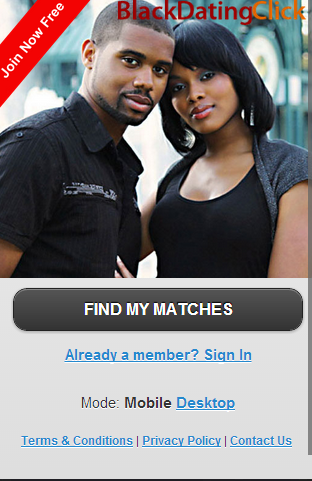 seaford black dating site We list the top 15 online black dating sites compare and choose the best black dating website for you to find black singles.
