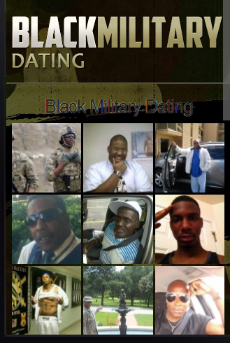 military dating websites