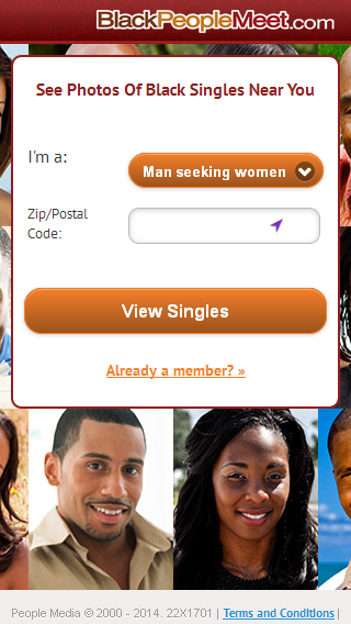 How to check if someone is on dating sites