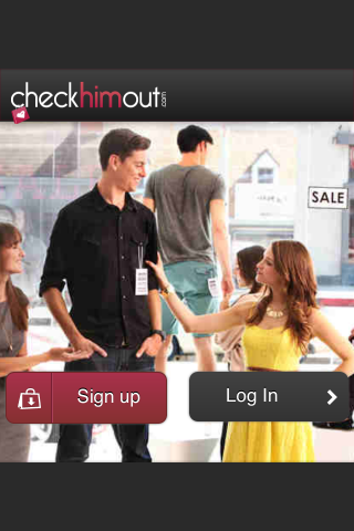 Dating site username checker