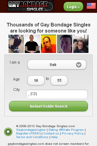 fairbury gay dating site Surge is free gay social network to meet and chat with curious surge: gay dating & chat i honestly was giving up on dating sites.