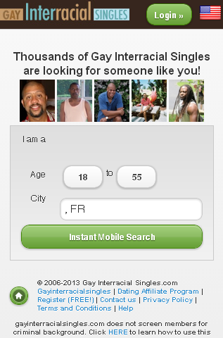 keensburg gay dating site Update 9:28 am pdt: the campaign added an obama iphone app web site , too 111108 14:17, kommentieren shuffle's super-similar rival returns.