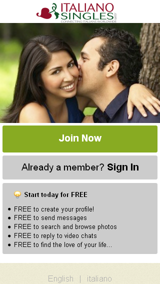 100 free online dating sites in europe